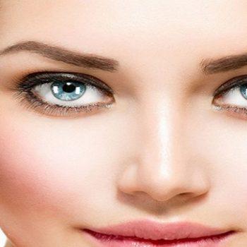 بھترین سن و بھترین زمان برای عمل زیبایی بینی