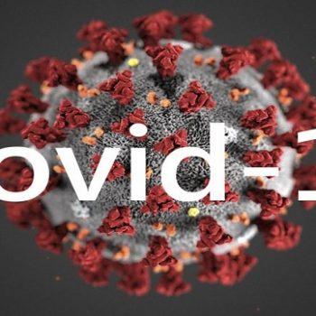اعمال جراحی الکتیو و (COVID-19 Infectionبیماری کووید۱۹)